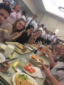 Chopsticks_Saturday tradition_Sep2018 (1)