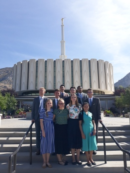 District at the Provo Temple_Sep2018