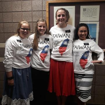Taiwan shirts_8Oct2018